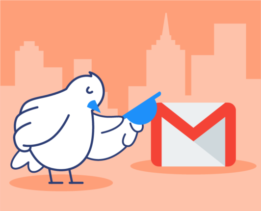Email Etiquette: What to Say When Sharing Your Appointlet Link