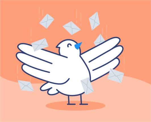 Sales Email Subject Lines: How to Increase Your Click Through Rate