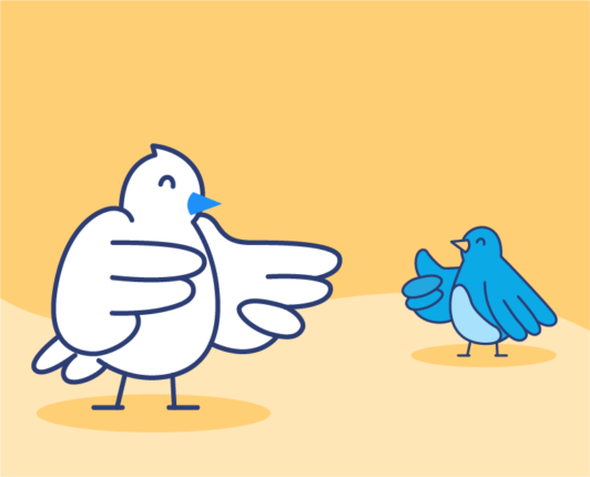 Twitter Marketing Tips to Make Client Scheduling Easier