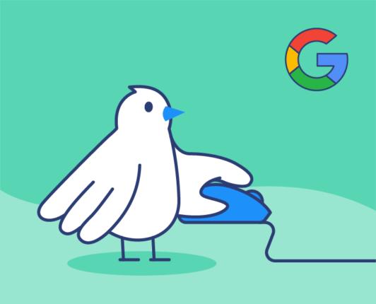 GCLID: Track Google Ads through an Online Scheduler to a CRM