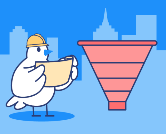 How You Can Build a High Ticket Sales Funnel with Online Scheduling