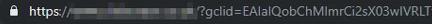 gclid url example