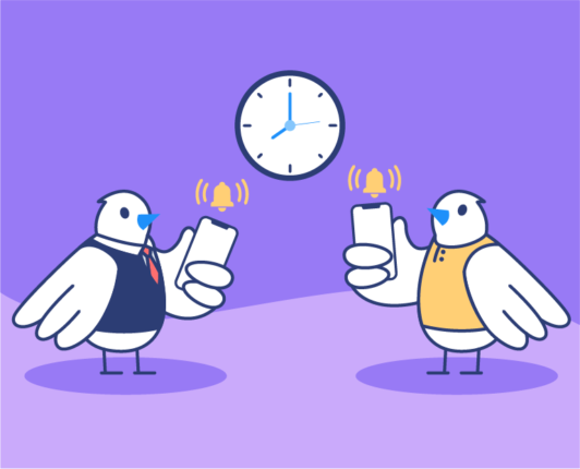 Best Practices to Schedule Remote Meetings So Everyone Shows Up On Time, Every Time